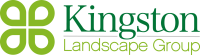 Kingston Landscape Group
