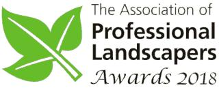 APL Award 2018