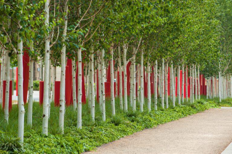 Colindale Gardens