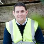 Lucas Martin-Baeza – Quantity Surveyor