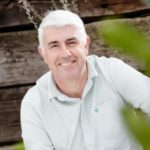 Steve Evans – Managing Director Kingston Landscape Group